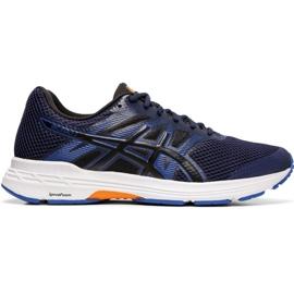 Asics Gel-Exalt 5 M 1011A162 401 pantofi de alergare