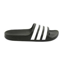 Adidas Adilette Aqua K Jr F35556 papuci