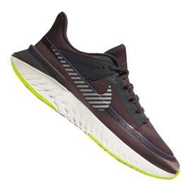 Pantofi de alergare Nike Legend React 2 Shield M BQ3382-002 gri