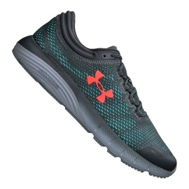 Pantofi de alergare Under Armour Charit Bandit 5 M 3021947-403