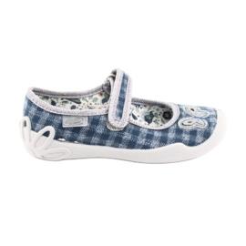 Pantofi pentru copii Befado 114X351