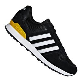 Pantofi Adidas 10k M F34457 negru