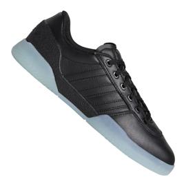 Pantofi Adidas City Cup DB3076 negru
