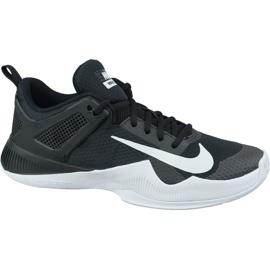 Pantofi Nike Air Zoom Hyperace M 902367-001 negru