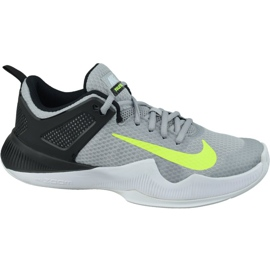Pantofi Nike Air Zoom Hyperace M 902367-007 gri