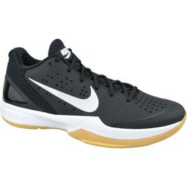 Pantofi Nike Air Zoom Hyperattack M 881485-001 negru