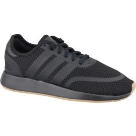 Pantofi Adidas N-5923 M BD7932 negru