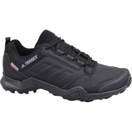 Pantofi Adidas Terrex AX3 Beta M G26523 negru