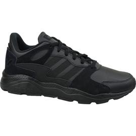 Pantofi Adidas Crazychaos M EE5587 negru
