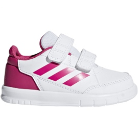 Pantofi Adidas Altasport Cf I Jr D96846