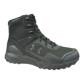 Pantofi Under Armour Valsetz Rts 1.5 M 3021034-001 negru