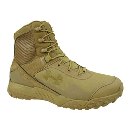 Under Armour Valsetz Rts 1.5 M 3021034-200 pantofi maro