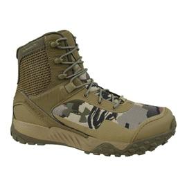 Under Armour Valsetz Rts 1.5 M 3021034-900 pantofi maro