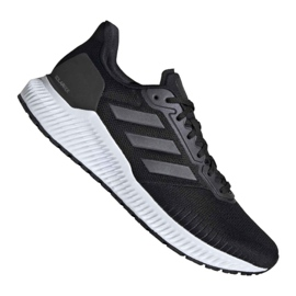 Pantofi Adidas Solar Ride M EF1426 negru