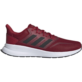 Pantofi Adidas Runfalcon M EE8154