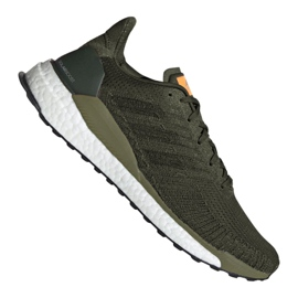 Pantofi Adidas Solar Boost 19 M G28057