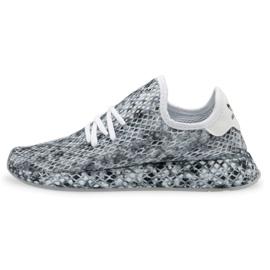 Adidas Originals Adidași Deerupt Runner W pantofi EE5808