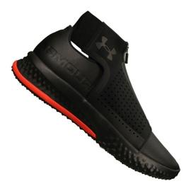 Pantofi Under Armour Architech Futurist M 3020546-002 negru