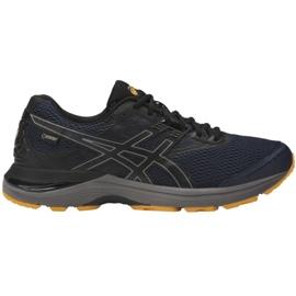 Asics Gel Pulse 9 GM Tx T7D4N-5890 pantofi de alergare negru