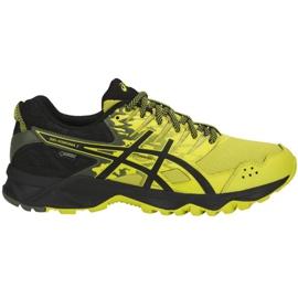 Asics Gel Sonoma 3 M Gtx T727N- 8990 pantofi de alergare