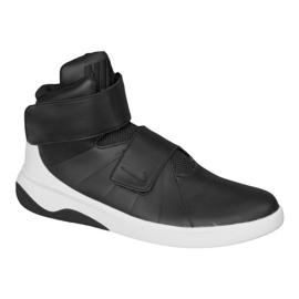 Pantofi Nike Marxman M 832764-001 negru
