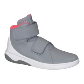 Pantofi Nike Marxman M 832764-002 gri gri / argintiu
