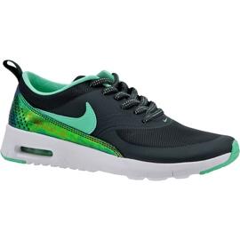 Pantofi Nike Air Max Thea Print Gs W 820244-002