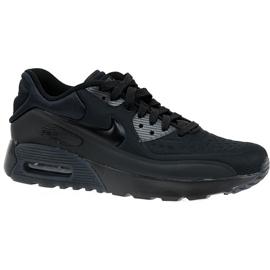 Nike Air Max 90 Ultra Gs W 844599-008 negru