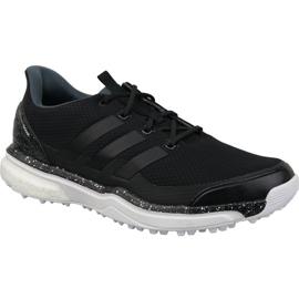 Pantofi Adidas adiPower Sport Boost 2 M F33216 negru