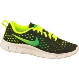 Pantofi Nike Free Express Gs W 641862-005