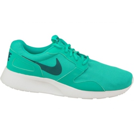 Pantofi Nike Kaishi M 654473-431 albastru