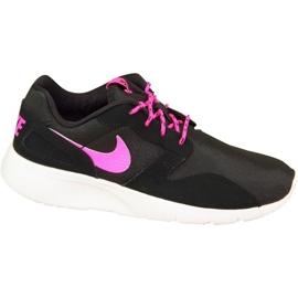 Pantofi Nike Kaishi Gs W 705492-001