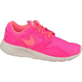 Pantofi Nike Kaishi Gs W 705492-601 roz