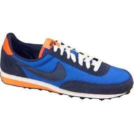 Pantofi Nike Elite Gs W 418720-408