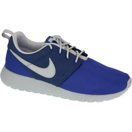 Pantofi Nike Roshe One Gs W 599728-410