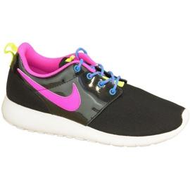 Pantofi Nike Roshe One Gs W 599729-011