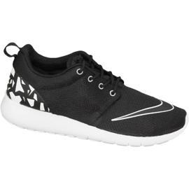 Pantofi Nike Roshe One Fb Gs W 810513-001