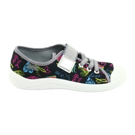 Pantofi pentru copii Befado 251Y137