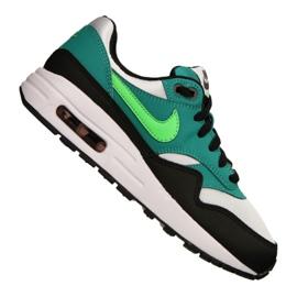 Pantofi Nike Air Max 1 Gs Jr 807602-111