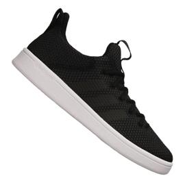 Pantofi Adidas Cloudfoam Adventage Adapt M M DB0264 negru