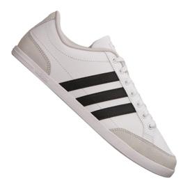 Pantofi Adidas Caflaire M DB1347 alb