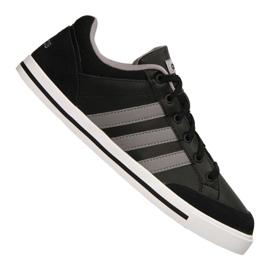 Pantofi Adidas Cacity M BB9695 negru
