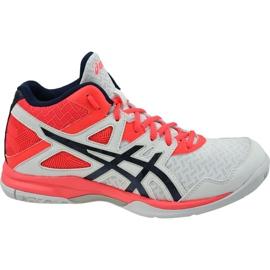 Asics Gel-Task Mt 2 M 1072A037-101 pantofi alb alb