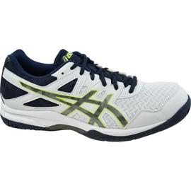 Asics Gel Task 2 M 1071A037-101 pantofi alb