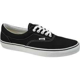 Pantofi Vans U Era Vewzblk negru