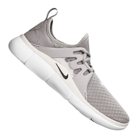 Pantofi Nike Acalme M AQ2224-002 maro