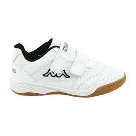 Pantofi Kappa Kickoff Jr 260509K 1011
