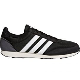 Pantofi Adidas V Racer 2.0 M BC0106