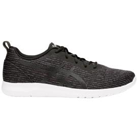 Asics Kanmei 2 M pantofi 1021A011-001