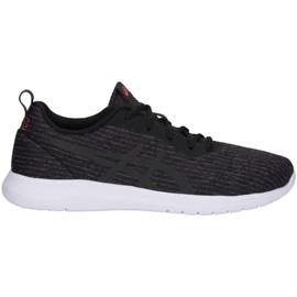 Asics Kanmei 2 W pantofi 1022A011-001